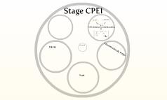 Stage VEC