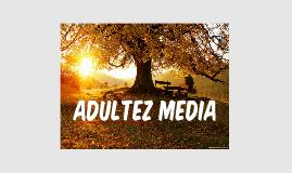 ADULTEZ MEDIA