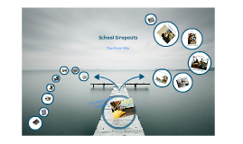 School Dropouts