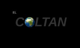El COLTAN
