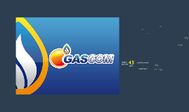 Presentación GasCom