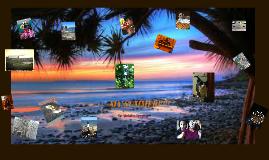 My Summer Photos