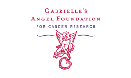 The Gabrielle angl foundation