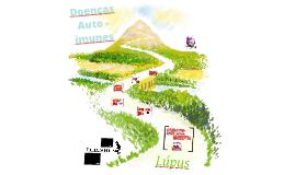 Doenças auto-imunes