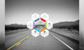 Pavimentos Reciclables - Vías de Comunicación II