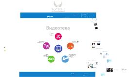 Copy of Видеотека - новый образовательный ресурс