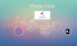 Prada Face