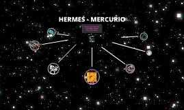 Hermes - Mercurio