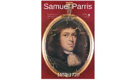 1653-1720