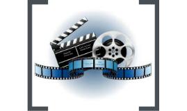 Cine Comunitario