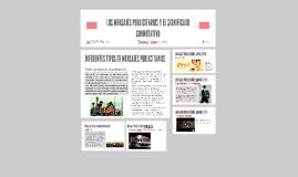 Copy of LOS MENSAJES PUBLICITARIOS Y EL SIGNIFICADO CONNOTATIVO