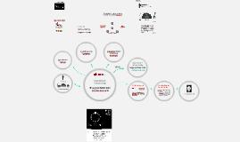 Konsum und Kontext im Internet der Dinge - VORTRAG MR-Simic