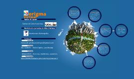 Kerigma Virtual Septiembre 2013