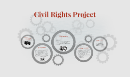 Civil Rights Project