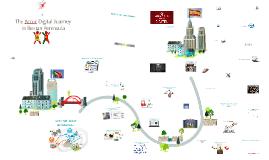 Copy of eCommerce team