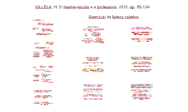 VILLELA, H. O mestre-escola e a professora, 2011, pp. 95-134