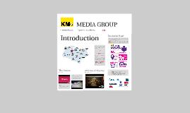 Copy of KM MEDIA GROUP March 2015