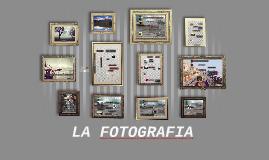 Copy of Copy of HISTORIA DE LA FOTOGRAFIA