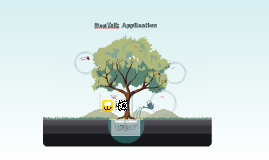 BeeTalk Application