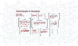 Metodologia de Bonsiepe