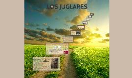 LOS JUGLARES