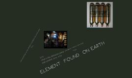 elements questions
