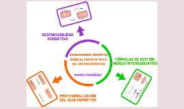Obligaciones Clubes Deportivos