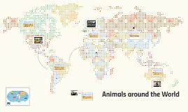 Continental Animals
