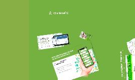 Оформляем онлайн-ресурсы для бизнеса_old