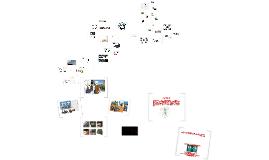 Copy of La diffusione dell'innovazione artigianale attraverso tecnologia e design