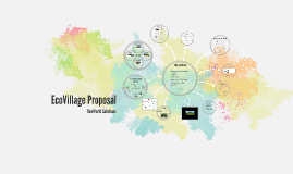 EcoVillage Proposal
