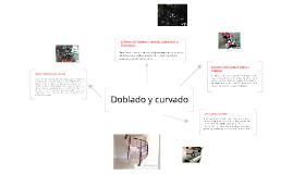 Copy of doblado y curvado