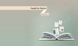 Death in Poetry