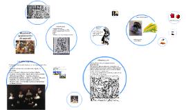 Copy of Muutused igapäevaelus