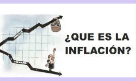 MODELO DE BUSQUEDA DE EMPLEO