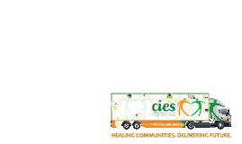 CIES Project