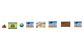 Un dia en africa