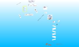 Copy of Como pesquisar no GOOGLE