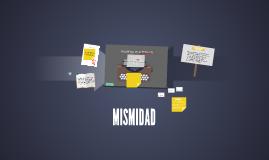 MISMIDAD