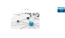 De la Web 2.0 al Aula 2.0