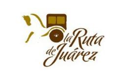 """CABALGATA """"LA RUTA DE JUÁREZ"""""""