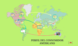 Copy of PERFIL DEL CONSUMIDOR AMERICANO