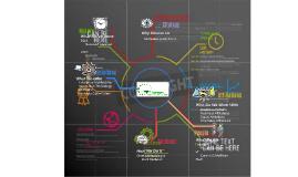 Pragmatica PAO map