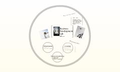 Business Lab Intro