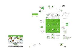 Innovation Monitor 2014