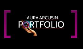 Copy of Lic. Laura Arcusin