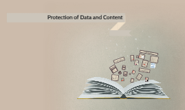 Copy of Copy of Copy of The Data Protection Act