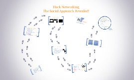 2018 Networking Hacks
