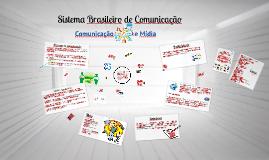 Sistema Brasileiro de Comunicação
