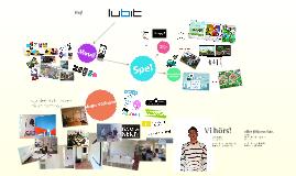 Vi är Lubit